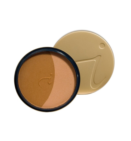 So-Bronze-2-Jane-Iredale