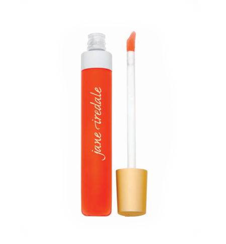 Labios Brillo Jane Iredale - Disponible en 10 colores