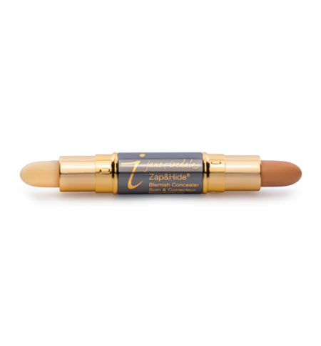 Corrector Jane Iredale - Disponible en 2 colores