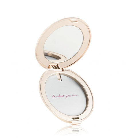 gold-compact-refillable-jane-iredale