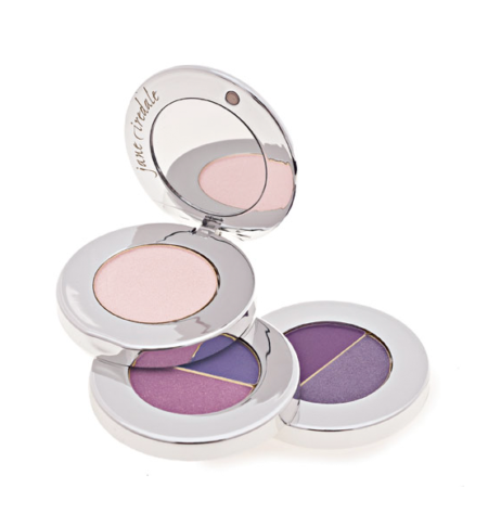 Sombra ojos Kit Jane Iredale - Disponible en 4 colores