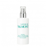 Valmont priming with a hydrating