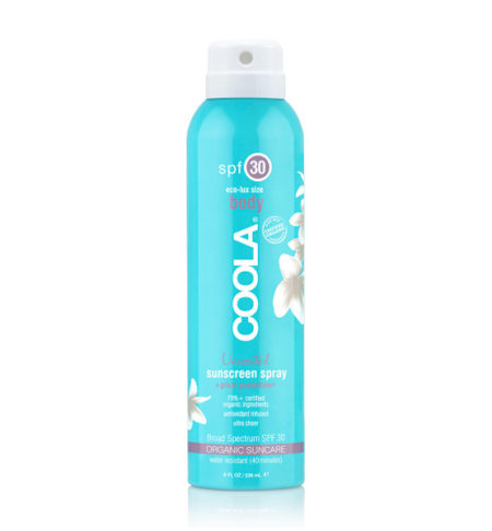 spray-SPF-50-sin-perfume-coola