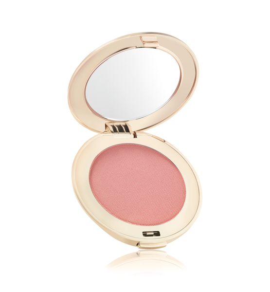 Colorete polvo Whisper - Jane Iredale