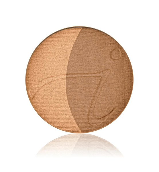 Polvo bronceador So Bronze 2 Jane Iredale