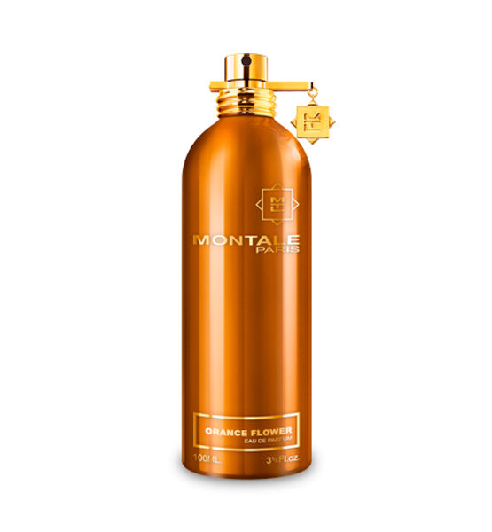 Montale Orange Flowers perfume nicho