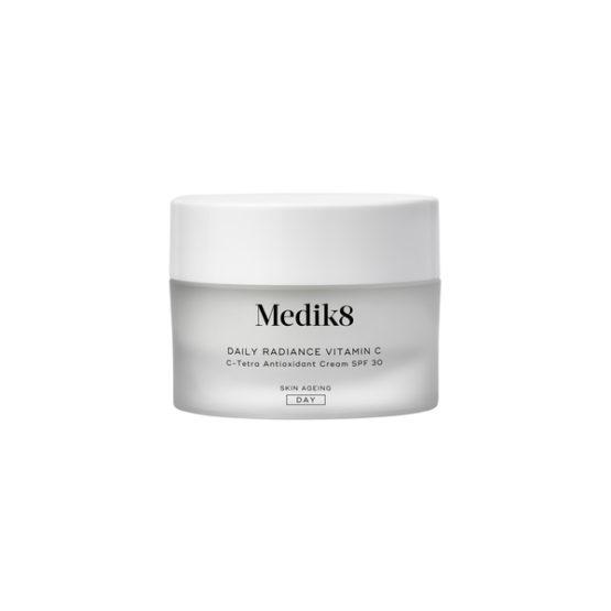 Medik8 Daily Radiance Vitamina C