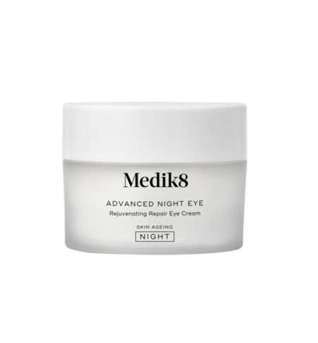 Medik8 Advanced Night Ojos